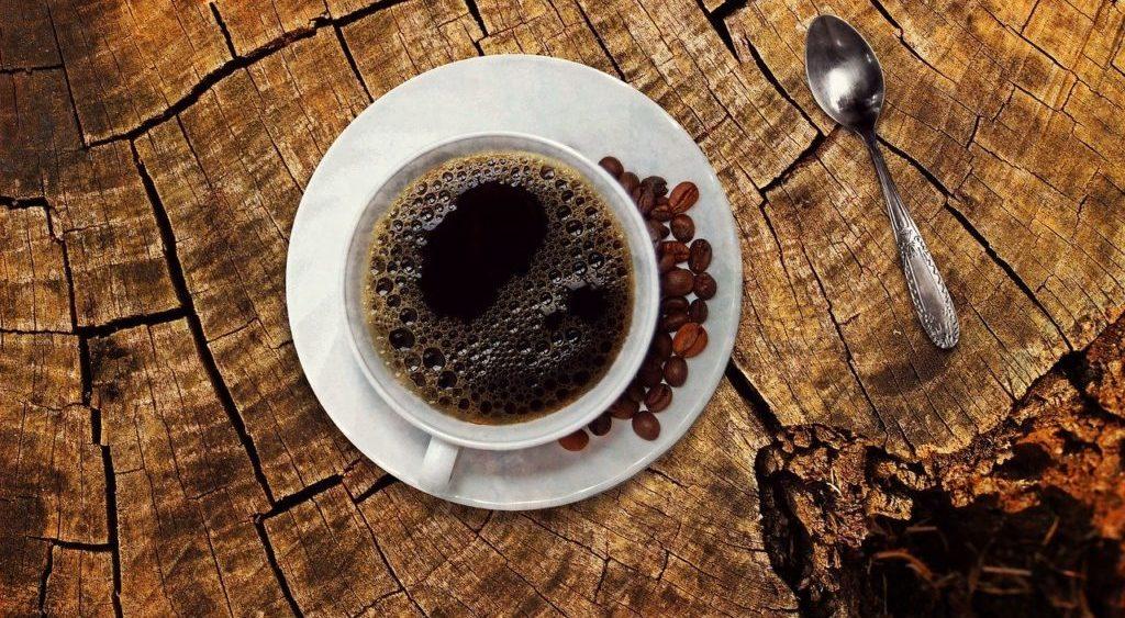 Best Tasting Single Serve Coffee Maker