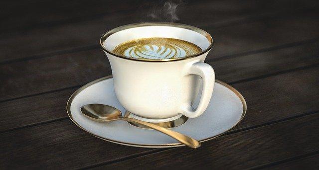 The best gourmet coffee brands