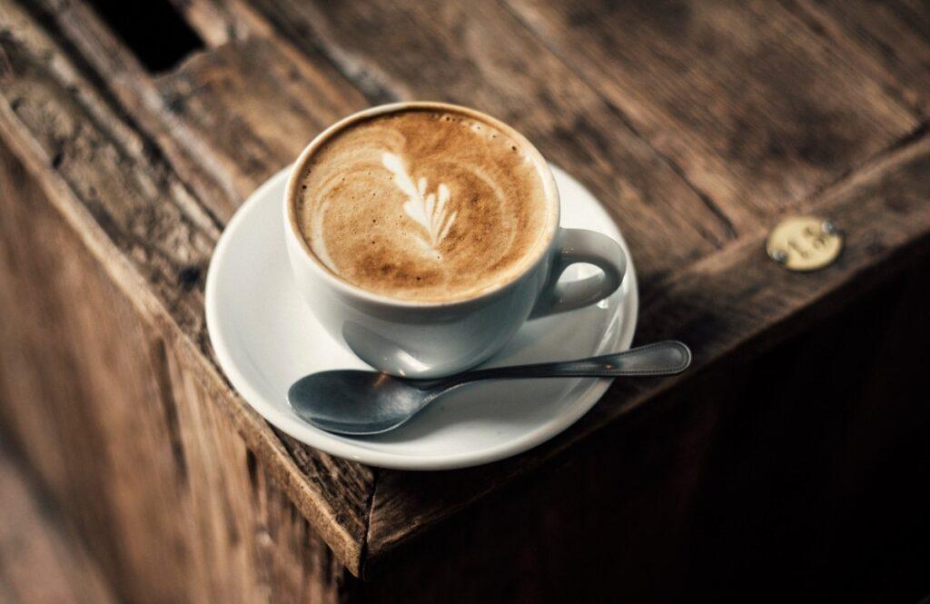 Breville Cappuccino Maker